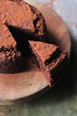 100-chocolat