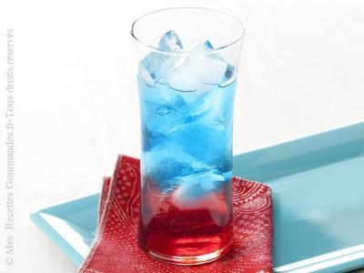 4-juillet-cocktail