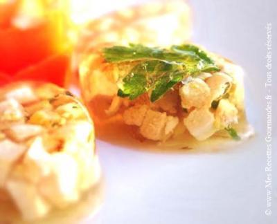 aspics-de-foie-gras-a-l-armagnac
