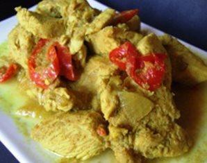 Ayam kuning2010