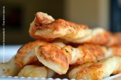 batonnet-de-fromage-et-paprika
