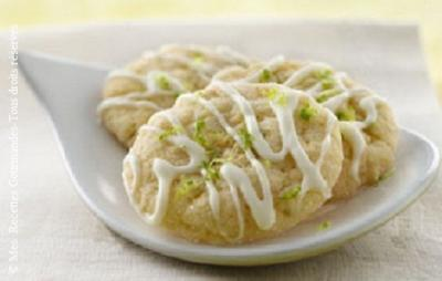biscuits-citron-au-gingembre