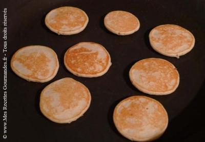 blinis-au-saumon-fume-et-cheese