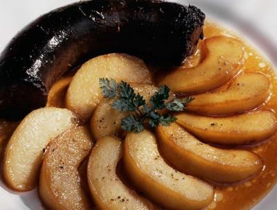Boudins antillais aux pommes200220