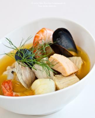 bouillabaisse-de-luxe-1.jpg