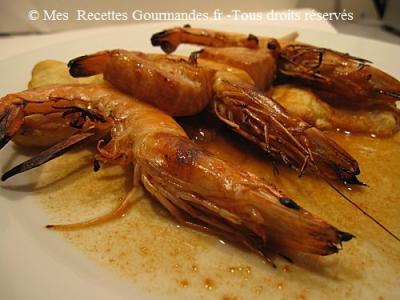 brochette-de-gambas-et-saumon