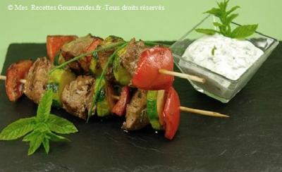 brochettes-de-filet-mignon-aux-epices
