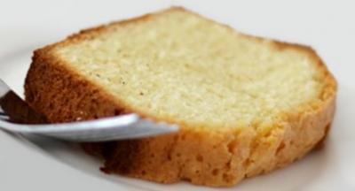 Cake a la vanillecoco20160214