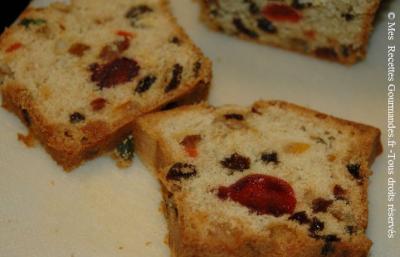 cake-anglais-aux-fruits-confits