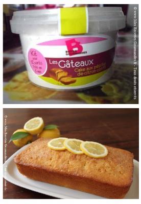cake-au-citron-boites-gourmandes