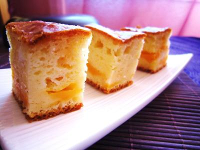 cake-aux-3-fromages