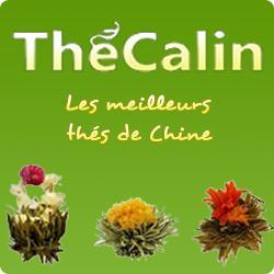 Calin green