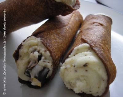 cannoli-aux-mascarpone