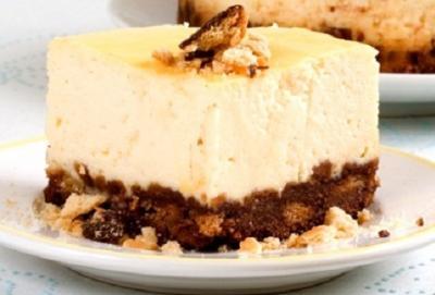cheesecake-de-ricotta-et-aux-sables-chocolat