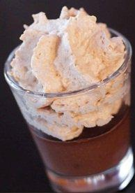 chocolat-chaud-et-chantilly-caramel