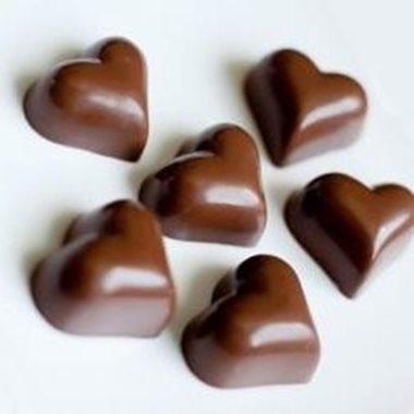 Chocolat mon cheri20151202