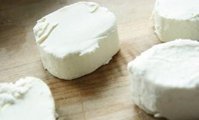 Chou de bruxelles au fromage de chevre2010