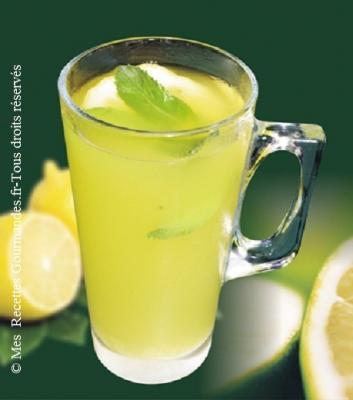 citronnade-americaine