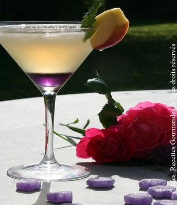 cocktail-a-la-violette