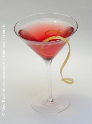 cocktail-au-cassis