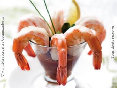 cocktail-de-gambas