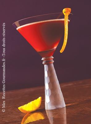 cocktail-framboise-orange