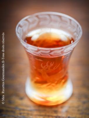 cocktails-aux-ratafia-de-bourgogne