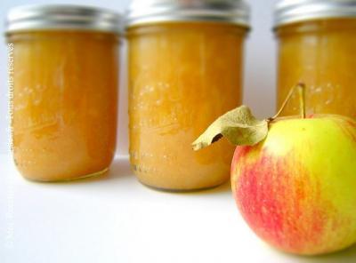 compote-de-pomme-a-la-cannelle-et-au-calvados