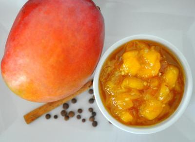 compote-mangue-au-gingembre