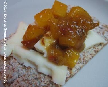 compote-mangue-et-gingembre