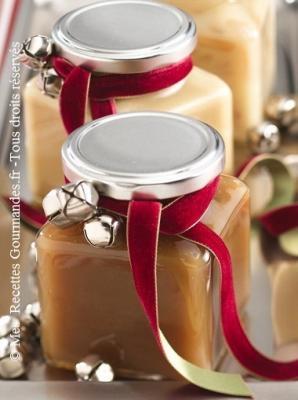 confiture-au-caramel-beurre-sale