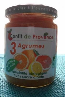 Jam-to-3-citrus-without-sugar