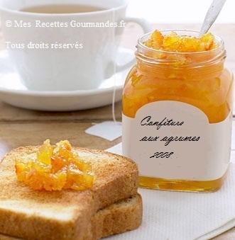 confiture-aux-agrumes