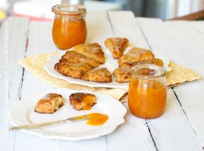 confiture-d-abricots-au-citron