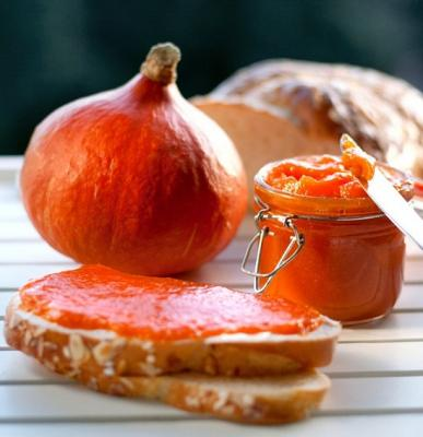 confiture-de-potimarron