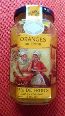 confiture-tradition-orange-citron
