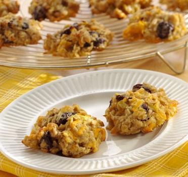cookies-a-la-tete-de-moine