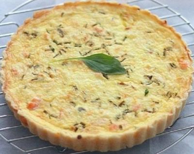 Crabeet saumon20101505