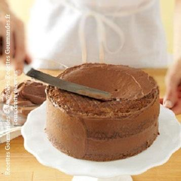 creme-au-chocolat-gateau