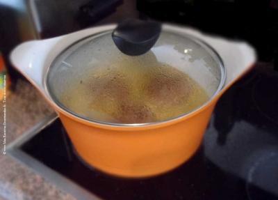 crepinette-au-vin-blanc