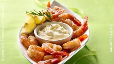 crevettes-mayonnaise