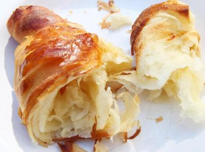 Croissants maison20082903