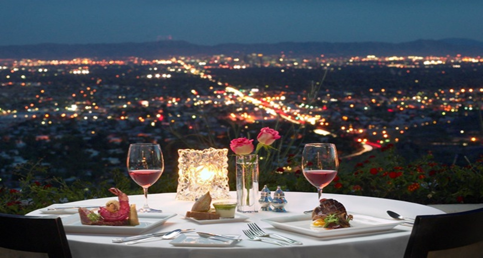 restaurant_gourmet