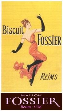 fossier-affiche