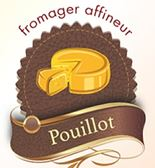 Fromage pouillot 1454684719