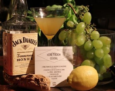 jack-daniel-s-honeyroom-cocktail