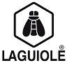 laguiole-