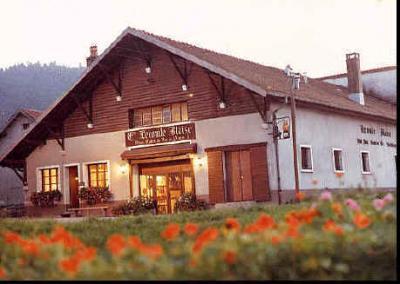 Distillerie Lecomte Blaise