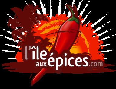 L'ÎLE AUX ÉPICES