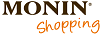 logo-monin-shopping